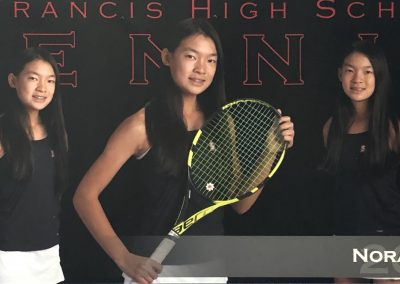 Image_tennis